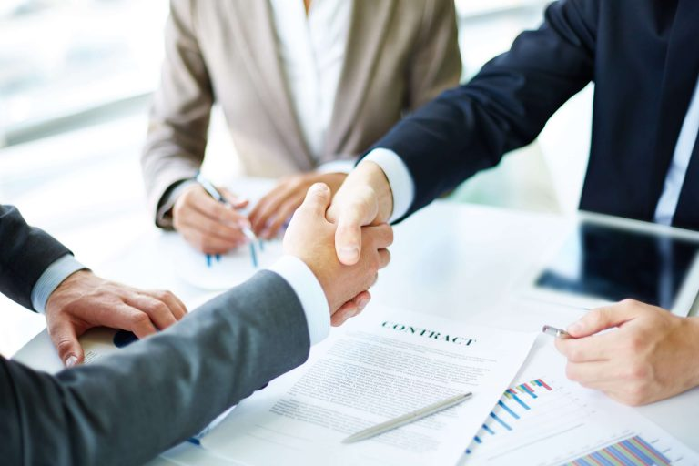Employment Contract Lawyer Singapore